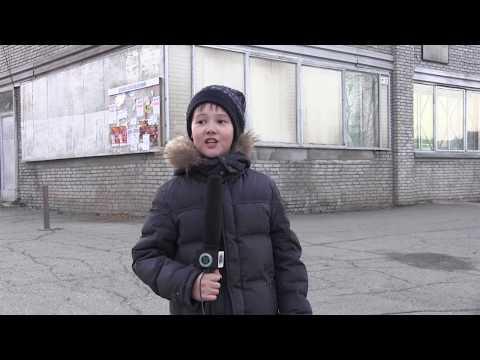 Экскурсия по Железногорску-Илимскому