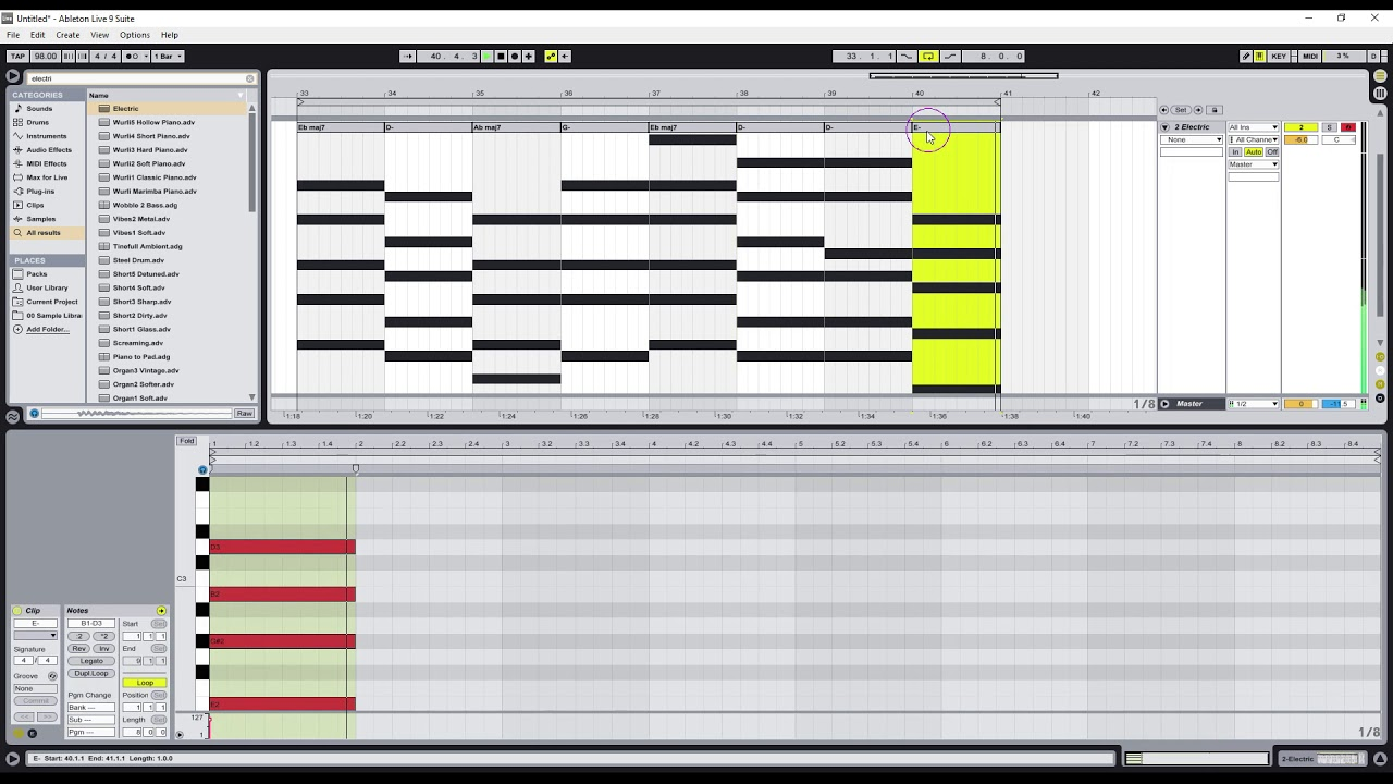 """Download FL Studio Capture 03  - """"Please Stop Barking"""" - Part 1 [No Talking]"""