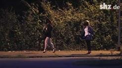 Neumünster: Prostitution vorm Schulhof
