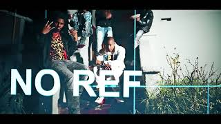 "Video Killa Kill - ""YOU ARE NOT"" ft. Dee Tha Prince x Lil Rob 