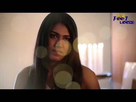 I Love Us | Special Moments | Deepak Pandey | Shaan | Ashmita Jaggi | Harsha Chopda