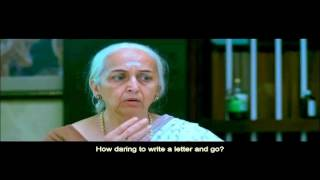 PATTAM POOLE malayalam full movie  dulqar salman