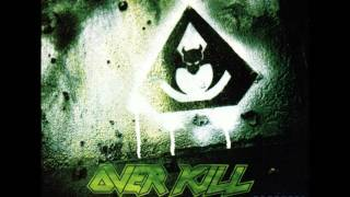 Watch Overkill The Wait video