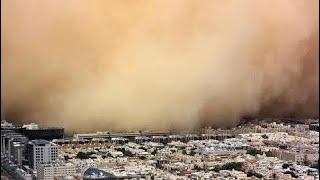 ★ Sand - Die neue Umweltzeitbombe - Doku 2017 (NEU in HD)