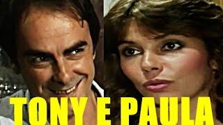Baixar Tema de Paula e Tony - A Gata Comeu (1985)