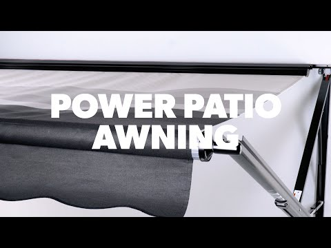 dometic-|-how-to-operate-your-dometic-9100-powered-awning