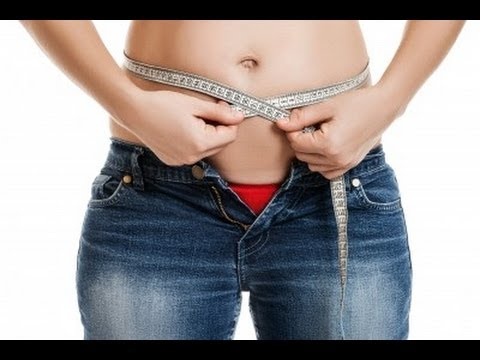 4-rules-to-lose-body-fat-quickly-i-raghav-pande