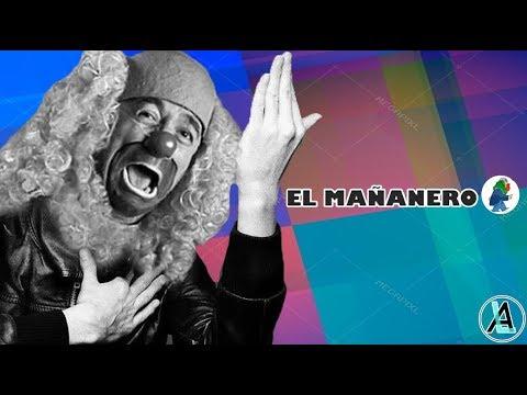 #ElMañanero está en VIVO por Aire Libre