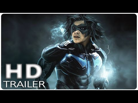 NEW MOVIE TRAILERS (2018) Best #4