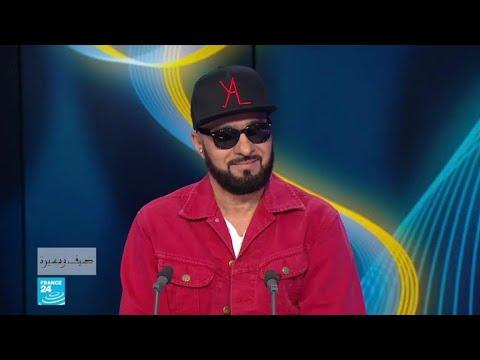 الفنان تاكفاريناس... أحد نجوم الأغنية القبائلية  - 17:02-2019 / 11 / 18