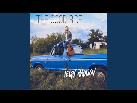 The Good Ride Mp3