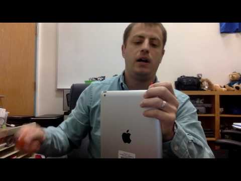 """removing-broken-headphone-jack-from-ipad-without-glue!-(turn-on-captions--""""-cc""""-in-bottom-right)"""