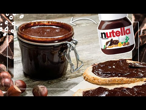 recette-nutella-maison-|-enjoycooking