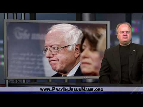 Why Bernie Sanders Supporter Shot Republican Congressman