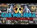 CAK MO SERA LIVE AMBAROWO  RENUNGKANLAH  HD Best Quality #sera #cakmo #viavallen
