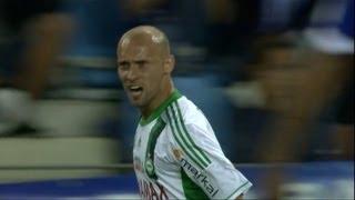 SC Bastia - AS Saint-Etienne (0-3) - Le résumé (SCB - ASSE) / 2012-13