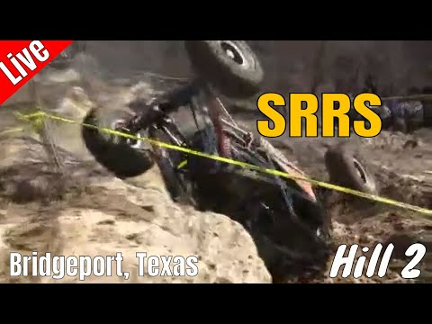 KMC Wheels CRRS Hill 2