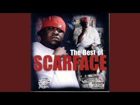 Mr. Scarface Pt.Ii