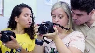 Assista ao vídeo e conheça o trabalho da Apabb PE