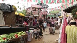 Making of Bhoothnath Returns Music | Amitabh Bachchan, Boman Irani, Parth Bhalerao