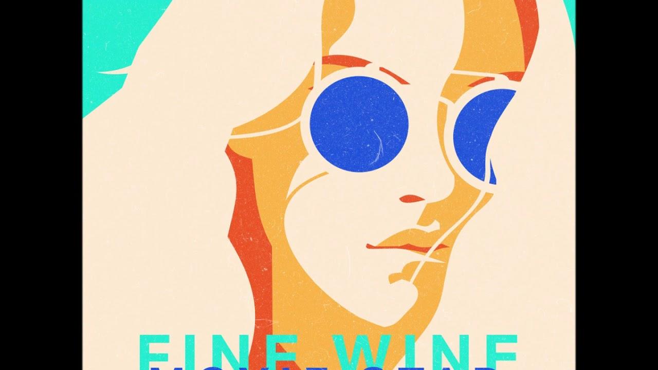 Movie Star - Fine Wine