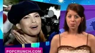 Joran Van Der Sloot,Britney Spears,Renee Zellweger-Crunched