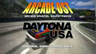 Daytona USA - G.A.M.E.O.V.E.R (Game Over) (HD)