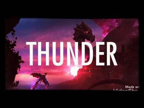 Imagine Dragons - Thunder RINGTONE