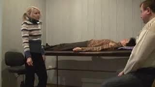 'Рейки   искусство исцеления наложением рук, Елена Гринько 2007'
