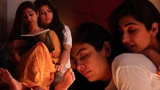 Rozana ft. Divya Sharmaa | A Wife's Dilemma | The Short Cuts #Section377 #LGBT #PrideFilm