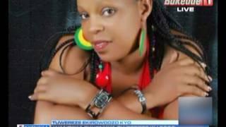 Olugambo: Kitalo omuyimbi wa Golden Band afudde