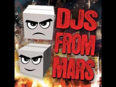 Oasis Vs Skrillex Vs AC/DC Vs Knife Party - Internet Monsters Back In Wonderwall (DJSFM Bootleg)