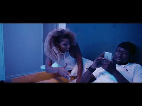 Youtube: Still Fresh feat. Mr Eazi – Miss You (Clip Officiel)