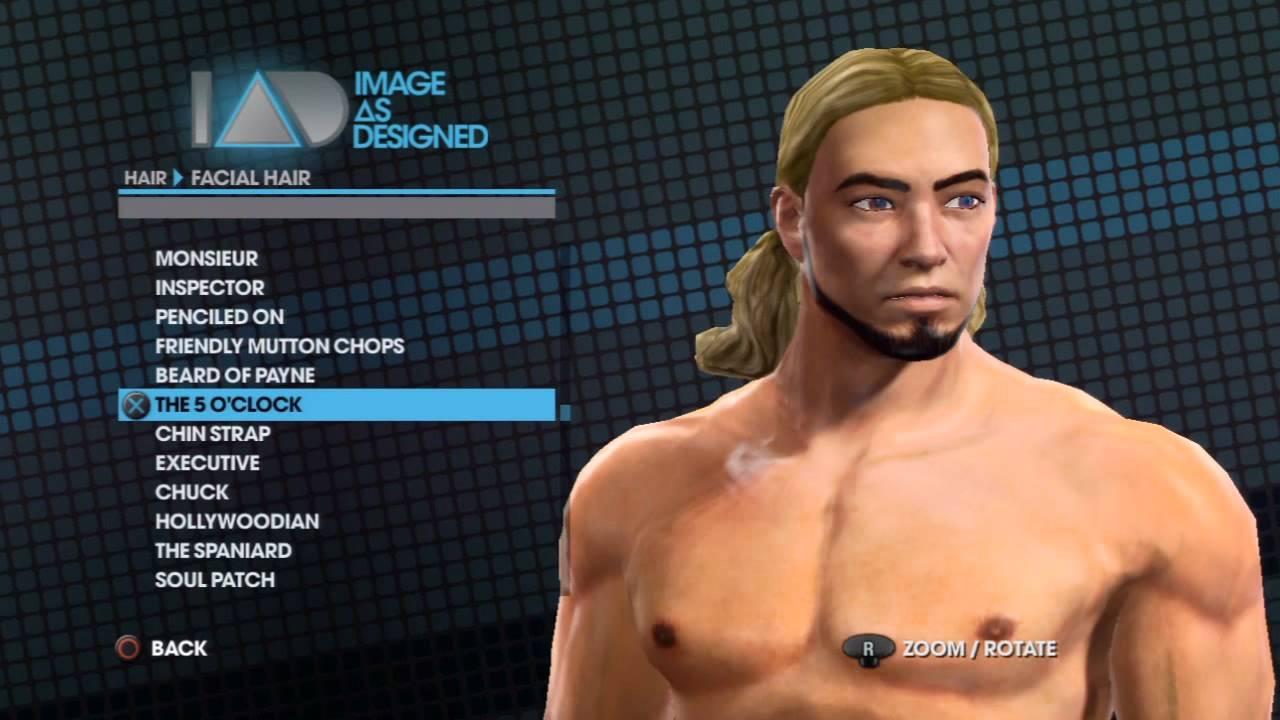 SRTT Character list Formulas - The Tech Game