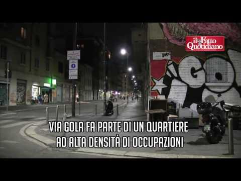 Droga, a Milano è il regno dei pusher-ragazzini: ballano, s'impasticcano e spacciano