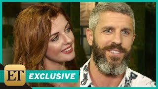 Video EXCLUSIVE: 'Big Brother' Stars Raven and Matt React to #ExposeRavenParty, Give Relationship Update download MP3, 3GP, MP4, WEBM, AVI, FLV September 2017