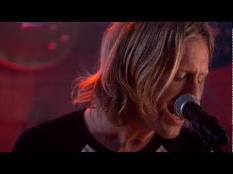 "Switchfoot ""Dare You To Move"" Guitar Center Sessions on DIRECTV"