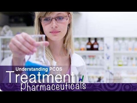 Poliklinika Harni - Uloga metformina u neplodnosti povezanoj s PCOS-om