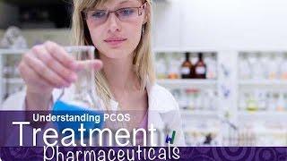 PCOS and Metformin