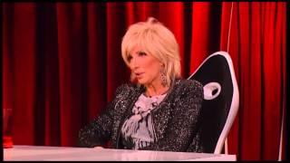 Cakana - Iz Profila - Cela Emisija - (TV Grand 15.02.2015.)