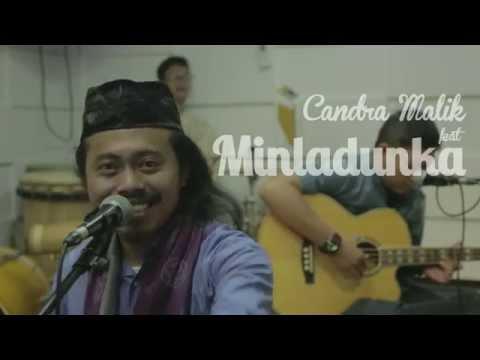 PULANG BAHAGIA - Candra Malik & Minladunka Band