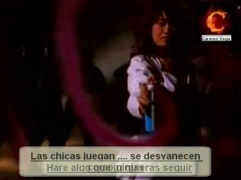 +++ VANILLA ICE - ICE ICE BABY  subtitulado al español +++