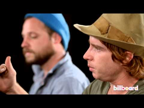 Dr. Dog Q&A: Going From Carpenters To Musicians