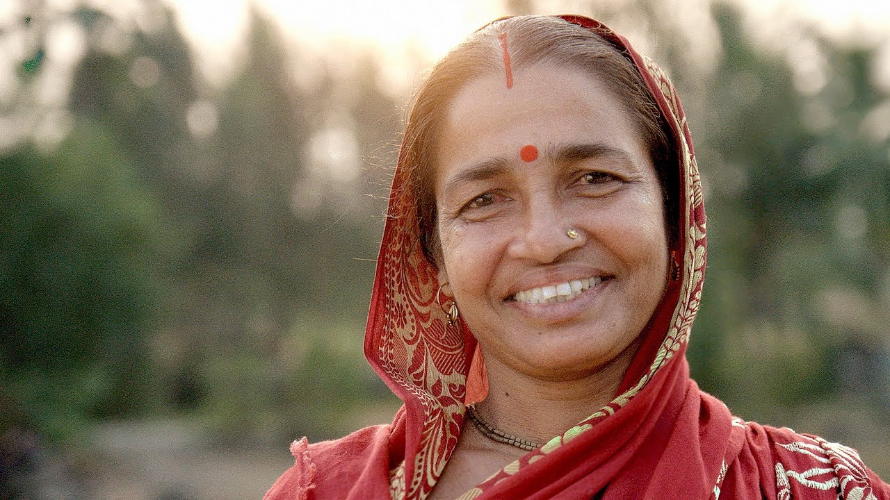 Volvo CE – Building Tomorrow – Sundarbans, India