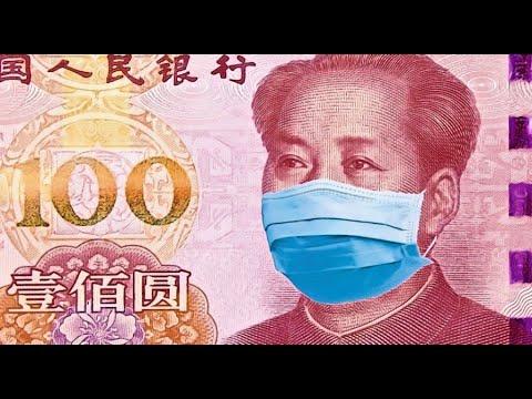 Censurados: los doctores chinos que quisieron decir la verdad del Coronavirus