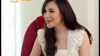 Ghế Đỏ: Hồ Quỳnh Hương tái xuất showbiz (Phần 2)