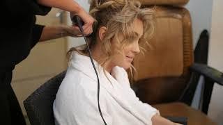 HOT NEWS: Как проходили съемки нового клипа Кати Кокориной
