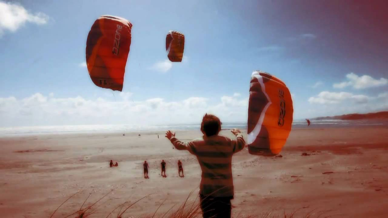 feature article on the kite runner [book review] 'the kite runner' a kite and a slingshot i shall never forget: chul young chung (ccypoetnz) print article published 2008-01-25 10:22 (kst.