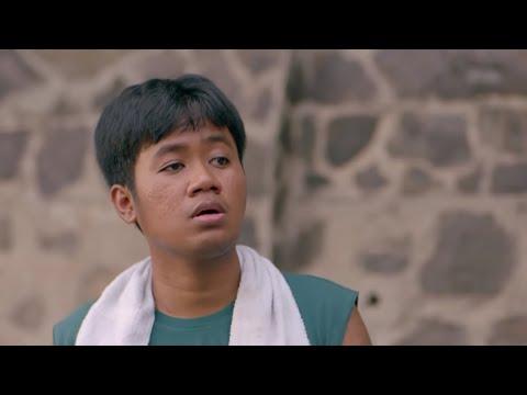 SCENE KOCAK YUDHA KELING FILM YOWIS BEN NGOMONG JANCOK!