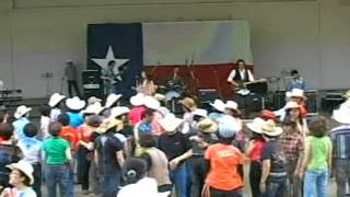 Watch Lonestar Wild video